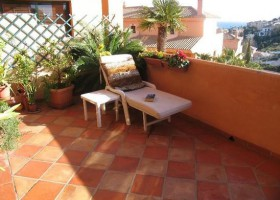 Marbella property for sale