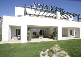 Spectacular property for sale in Marbella