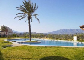 Mijas property for sale