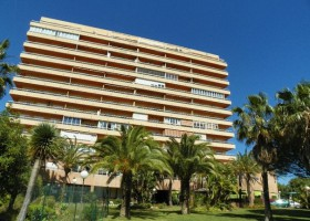 Fantastic apartment for sale in Benalmadena