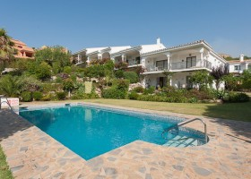 Estepona property for sale