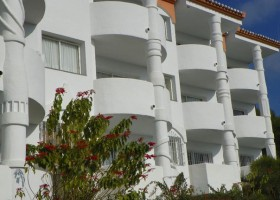 property for sale in Mijas