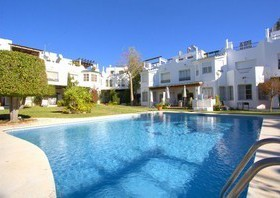 Marbella villas for sale
