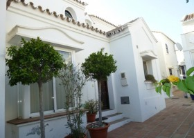 property for sale marbella
