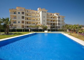 Property for sale in Mijas Golf