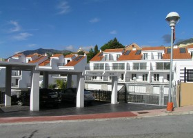 property for sale in Torreblanca, Fuengirola