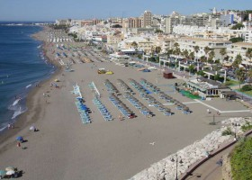property for sale in torremolinos