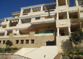 benalmadena property for sale