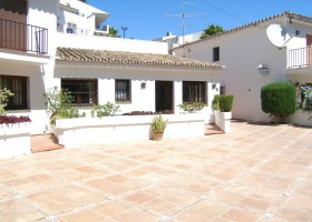 Costa del sol property for sale