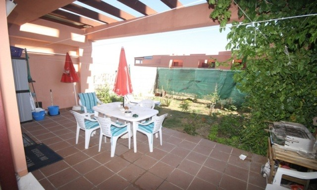 http://estatesinthesun.com/properties/wp-content/uploads/2014/07/TERRAZA-PRIVADA-DE-18-MT..jpg