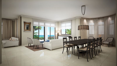 http://estatesinthesun.com/properties/wp-content/uploads/2014/07/interior-M-1.jpg