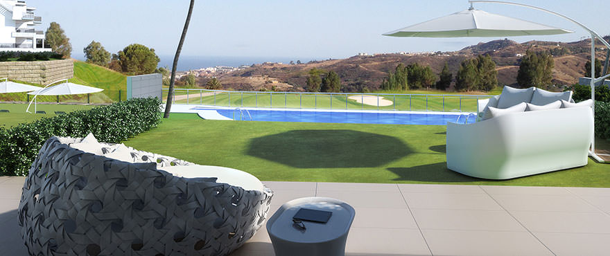 http://estatesinthesun.com/properties/wp-content/uploads/2015/06/A4_Miraval_Pool_terrace.jpg
