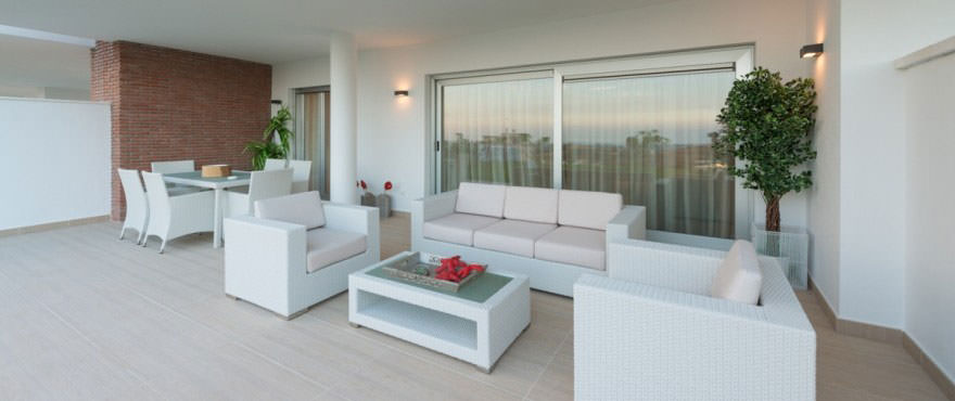 http://estatesinthesun.com/properties/wp-content/uploads/2015/06/A9_Avalon_Terrace-880x370.jpg