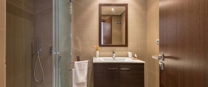 http://estatesinthesun.com/properties/wp-content/uploads/2015/06/B11_Avalon_bathroom_quality_finishes-880x370.jpg