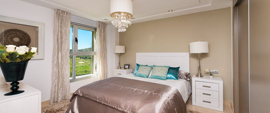 http://estatesinthesun.com/properties/wp-content/uploads/2015/06/B6.1_Miraval_Bedroom.jpg