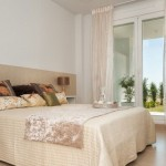 New development, Elviria, Marbella