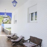 bed and breakfast costa del sol