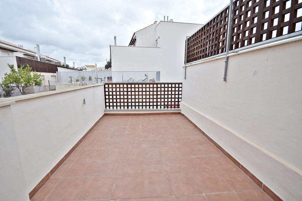 http://estatesinthesun.com/properties/wp-content/uploads/2015/08/terraza-norte.jpg