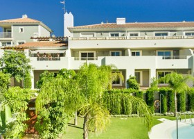 marbella property sale