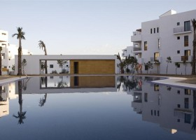 apartment for sale on the costa del sol