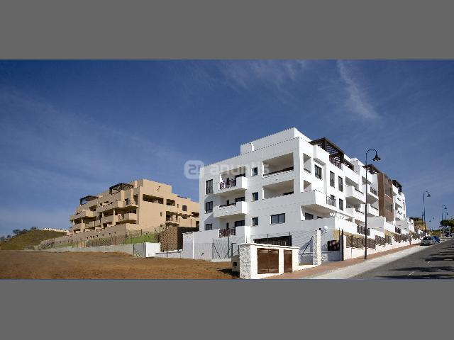 http://estatesinthesun.com/properties/wp-content/uploads/CSF3150CDS_photo1.jpg