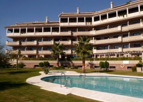 property in fuengirola for sale