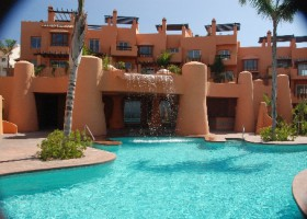 property for sale in the costa del sol