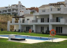 Apartments for sale Marbella